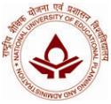 nuepa admissions